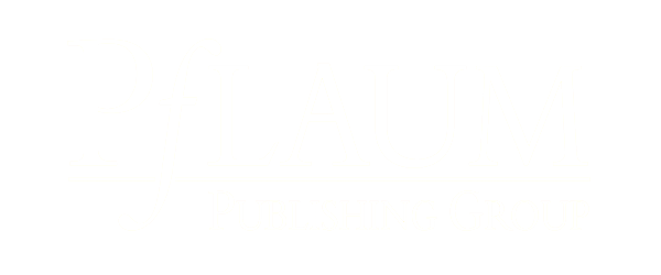Pflaum Publishing