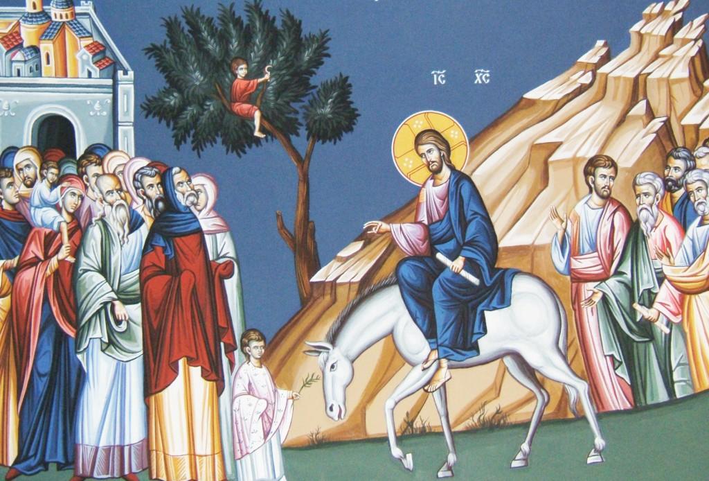 Entry_of_Jesus_Christ_into_Jerusalem