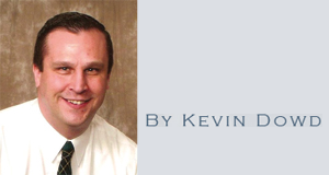 kevin-dowd-1