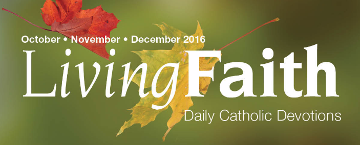 2016-10-21-17_03_39-living-faith