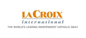 la-croix-international