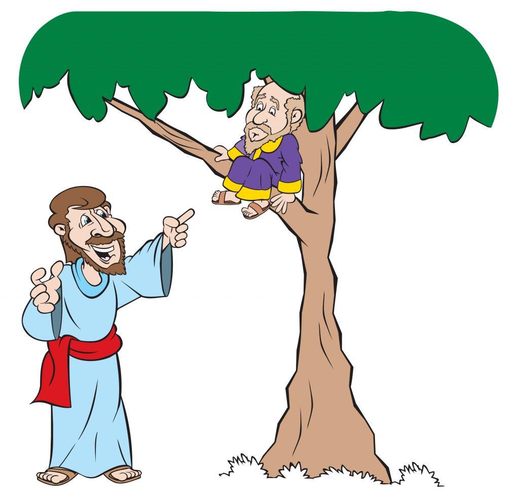 Поделка закхей на дереве для детей