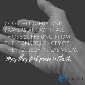 Bayard-inc-press-release-Las-Vegas